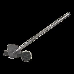 M18 FUEL™ Edger Attachment
