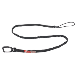 6.8kg (15lbs) 1830mm (72'') Extended Reach Lanyard