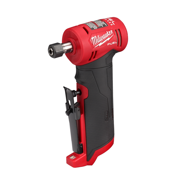 M12 FUEL™ Right Angle Die Grinder (Tool only), , hi-res