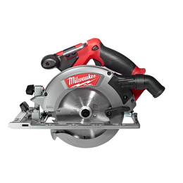 M18 FUEL™ 165mm Circular Saw (Tool only)