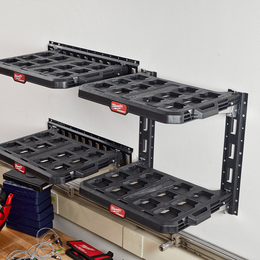 PACKOUT™ Racking Shelf
