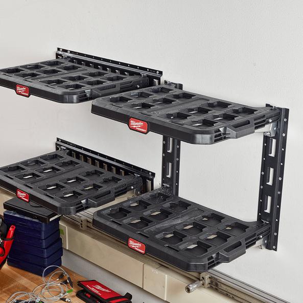 PACKOUT™ Racking Shelf, , hi-res
