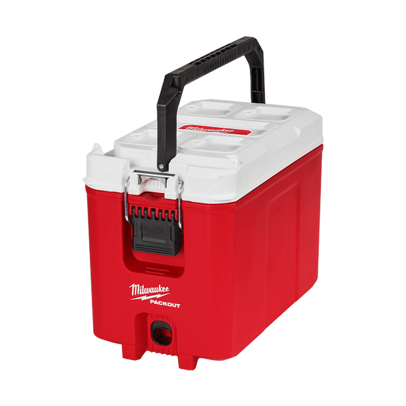 PACKOUT™ Hard Sided Cooler, , hi-res