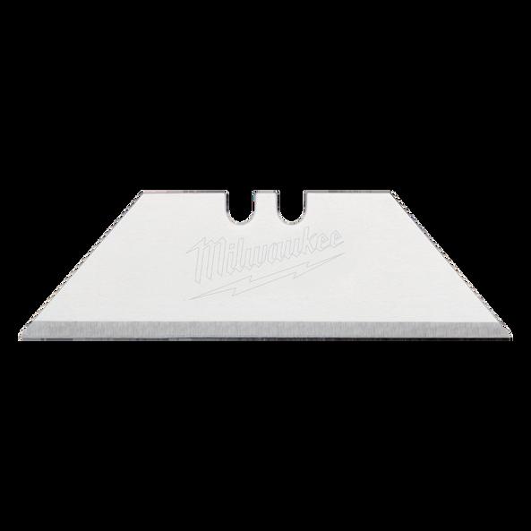50 Pc General Purpose Utility Blades, , hi-res