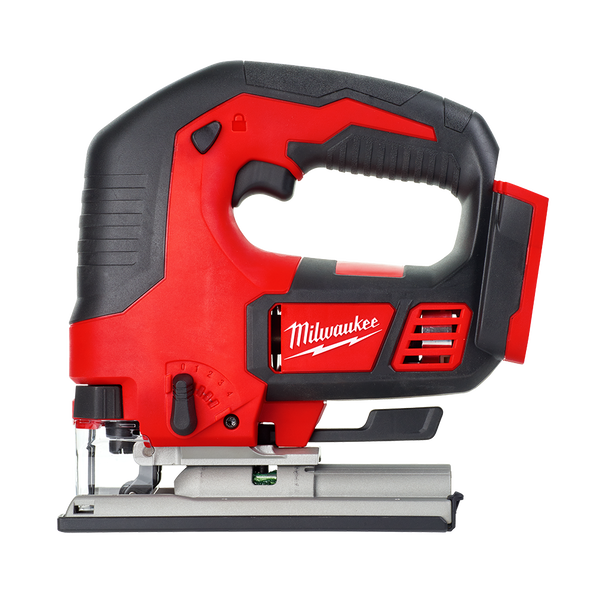 M18™ Top-Handle Jigsaw (Tool only)