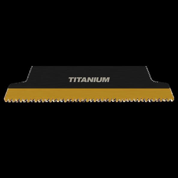 """63.5mm (2 1/2"""") OPEN-LOK™ Titanium Enhanced Bi-Metal Multi-Material Blade, , hi-res"""