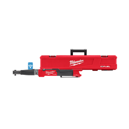 "M12 FUEL™ 3/8"" Digital Torque Wrench w/ ONE-KEY™"