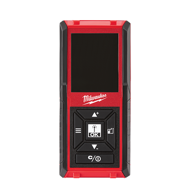 45m Laser Distance Measurer