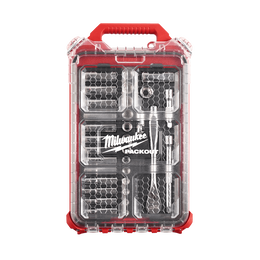 "3/8"" Drive 32 Piece Metric Ratchet and Socket Set with PACKOUT™"