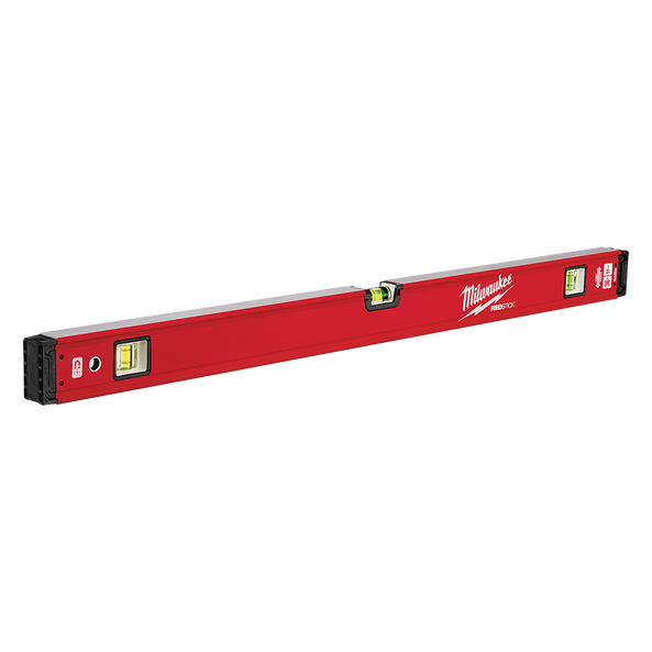 "900mm (36"") REDSTICK™  Magnetic Box Level"