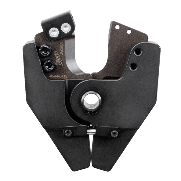 M18™ 6T Cable Cutter Jaw - Steel, , hi-res