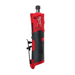 M12 FUEL™ Straight Die Grinder