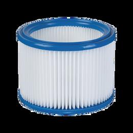 Filter Cartridge AS2-250ELCP