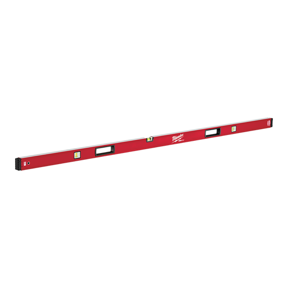 "2000mm (78"") REDSTICK™ Magnetic Box Level"