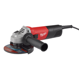 "100mm (4"") 800W Angle Grinder"