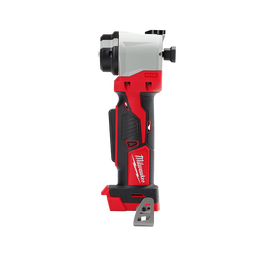 M18™ Cable Stripper (Tool only)