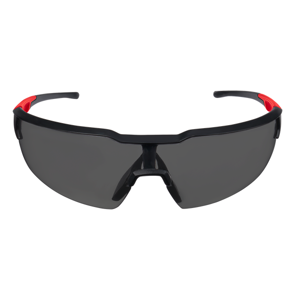 Tinted Safety Glasses, , hi-res