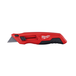 Side Slide Utility Knife
