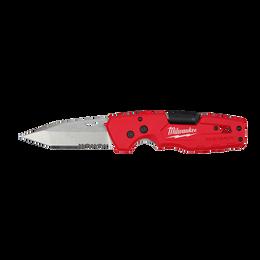 FASTBACK™  Multi-Function Knife