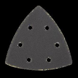 OPEN-LOK™180 Grit Sand Paper 6Pk