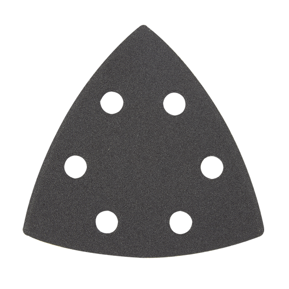 OPEN-LOK™180 Grit Sand Paper 6Pk, , hi-res
