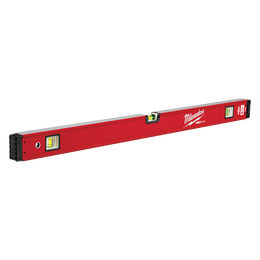 "900mm (36"") REDSTICK™ Box Level"