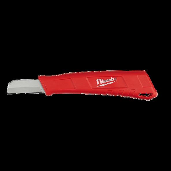 Lineman Underground Knife, , hi-res