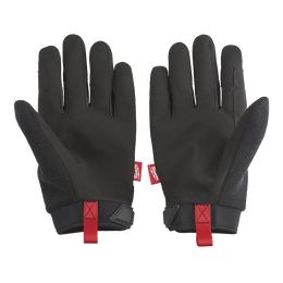 Performance Gloves - L