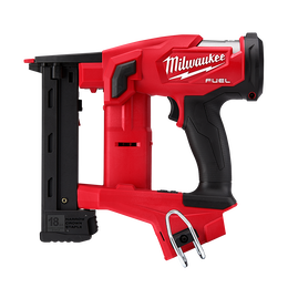 M18 FUEL™ 18GA Narrow Crown Stapler