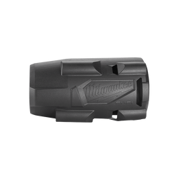 M18 FUEL™ Mid-Torque Impact Wrench Protective Boot