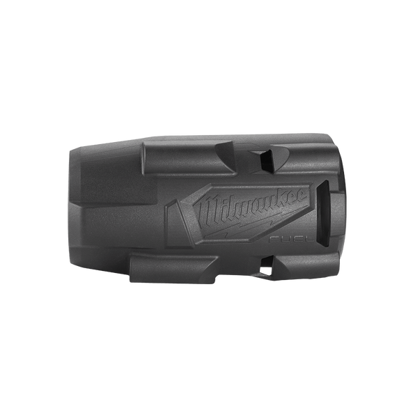 M18 FUEL™ Mid-Torque Impact Wrench Protective Boot, , hi-res