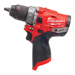 M12 FUEL™ 13mm Hammer Drill/Driver (Tool Only)