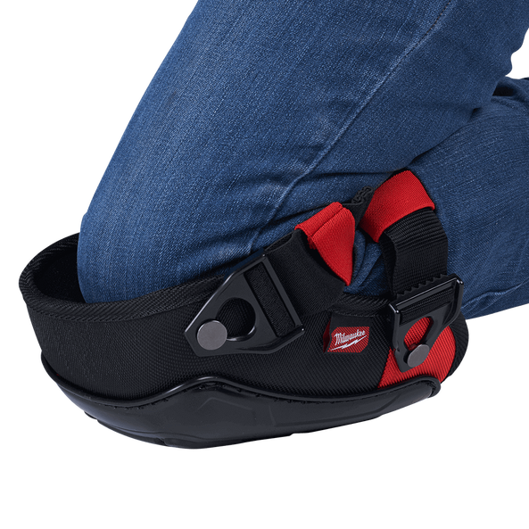 Performance Knee Pad, , hi-res