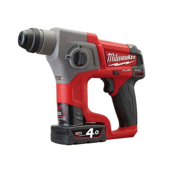M12 FUEL™ 16mm SDS Plus Rotary Hammer (Tool Only)