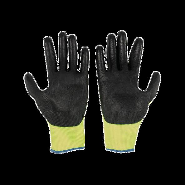 High-Visibility Cut Level 2 Glove, , hi-res
