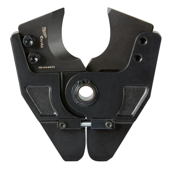 M18™ 6T Cable Cutter Jaw - Cu/Al, , hi-res