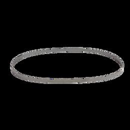 Extreme Thin Metal Bandsaw Blades 3PK Sub Compact