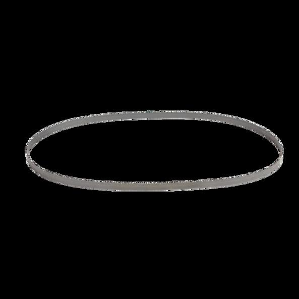 Extreme Thin Metal Bandsaw Blades 3PK Sub Compact, , hi-res