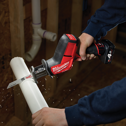 M12 FUEL™ HACKZALL™ Reciprocating Saw (Tool Only)