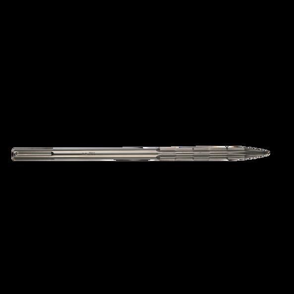 SDS MAX SLEDGE™ Point Chisel 400mm, , hi-res