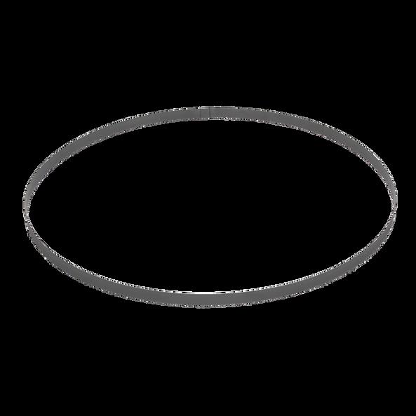 1140mm 18 TPI Deep Cut Portable Band Saw Blade (3 PK)