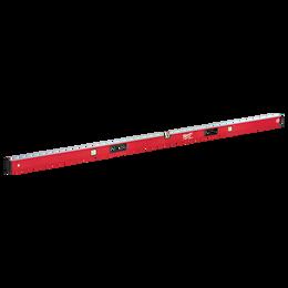 "2400mm (96"") REDSTICK™ Box Level"