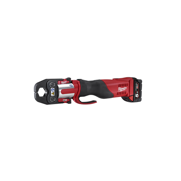 M18™ FORCE LOGIC™ Brushless Press Tool (Tool only)