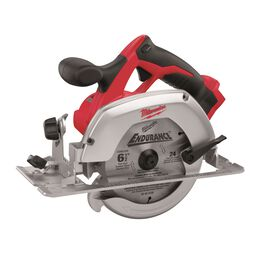 M18™ Cordless 165mm Circular Saw (Tool only)