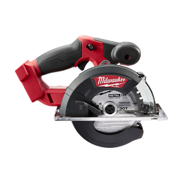 M18 FUEL™ Metal Cutting Circular Saw (Tool Only)