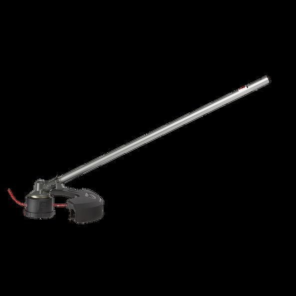M18 FUEL™ Line Trimmer Attachment