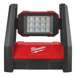 M18™ High Performance LED Area Light (Tool Only)