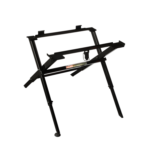 M18 FUEL® Folding Table Saw Stand