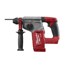 M18 FUEL™ 26mm SDS Plus Rotary Hammer (Tool Only)