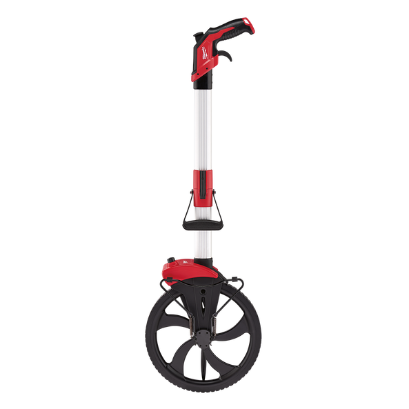 "305mm (12"") Measuring Wheel"